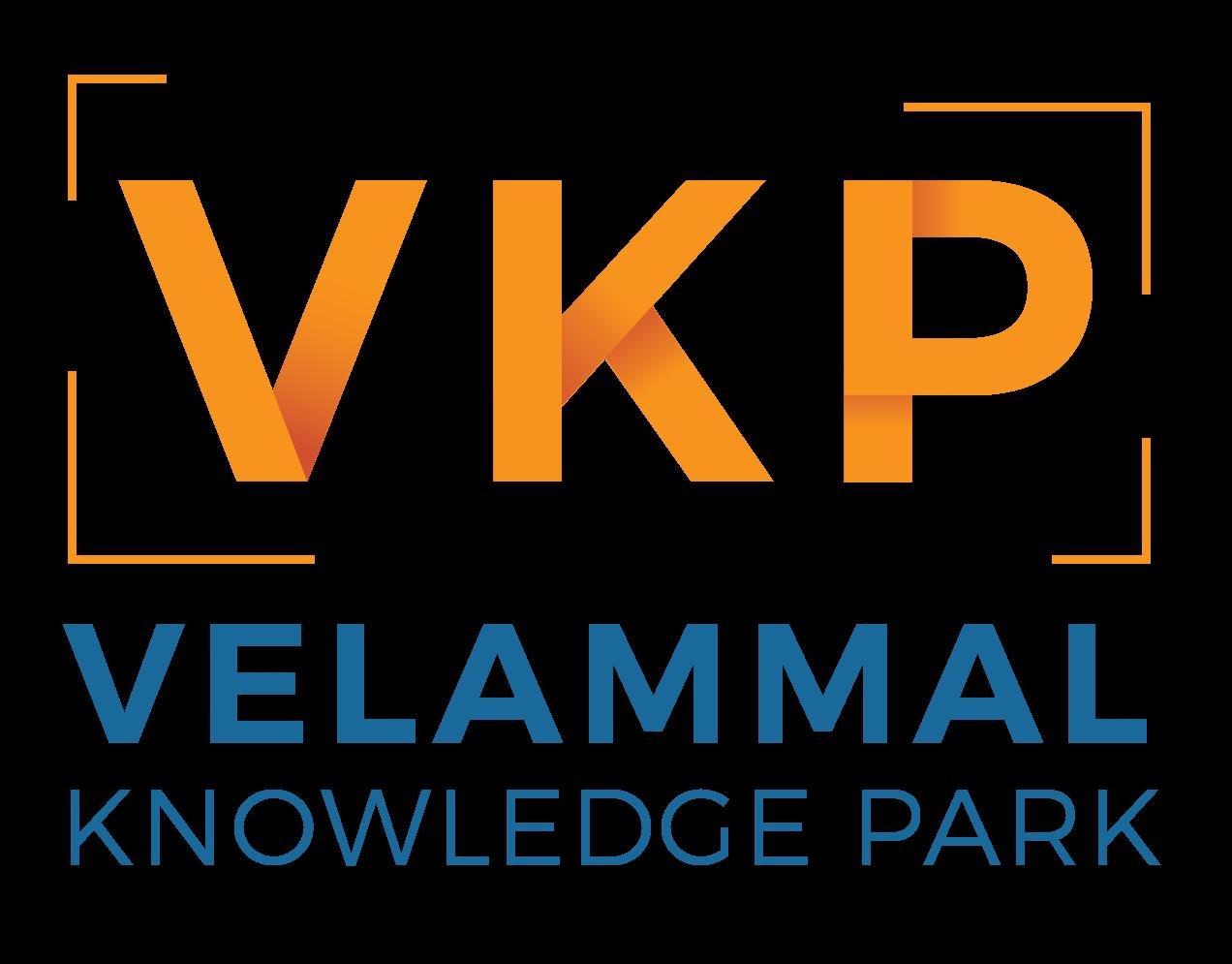 VKP Blog
